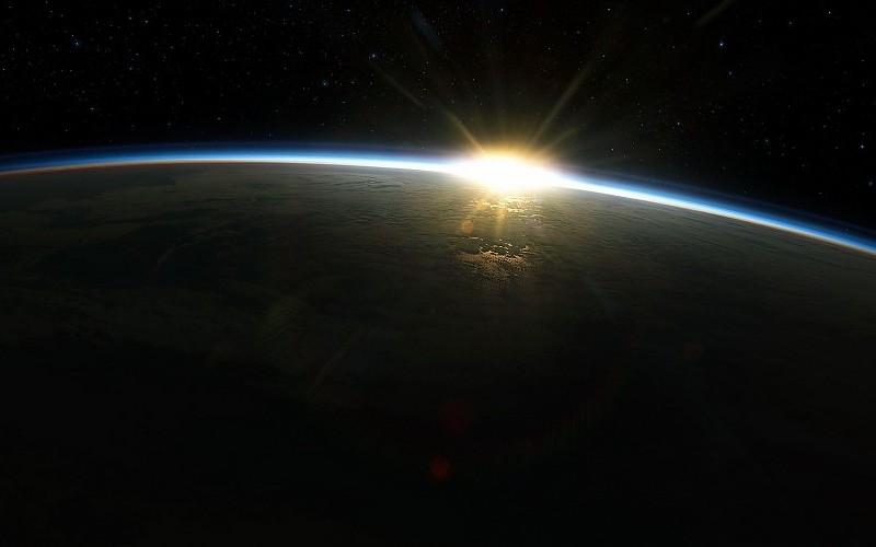 ¿Qué es una Unidad Astronómica? Medidas astronómicas II