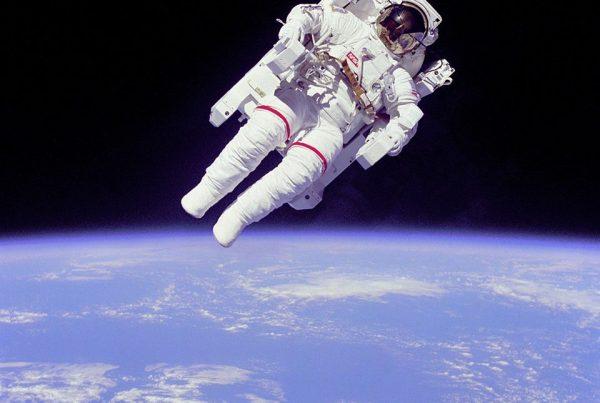astronauta-cosmonauta-taikonauta