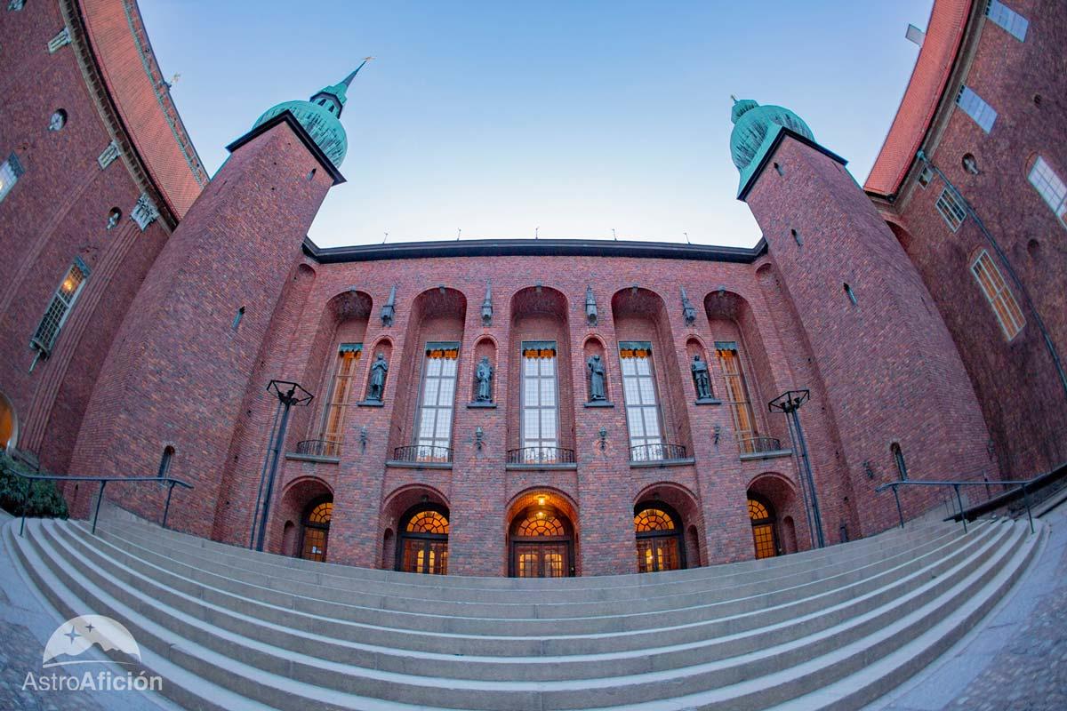 Ayuntamiento-Estocolmo-Suecia