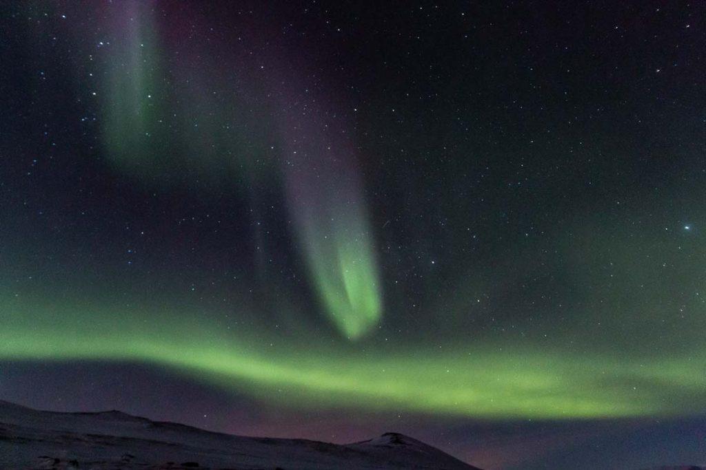 aurora-boreal-laponia-sueca
