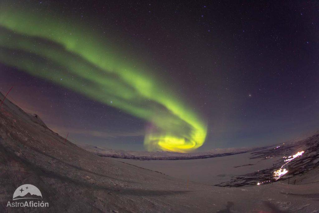 auroras-boreales-suecia