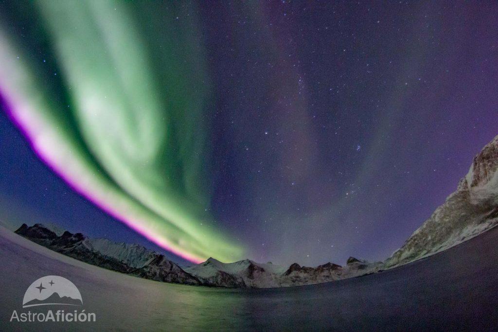 colores-aurora-boreal