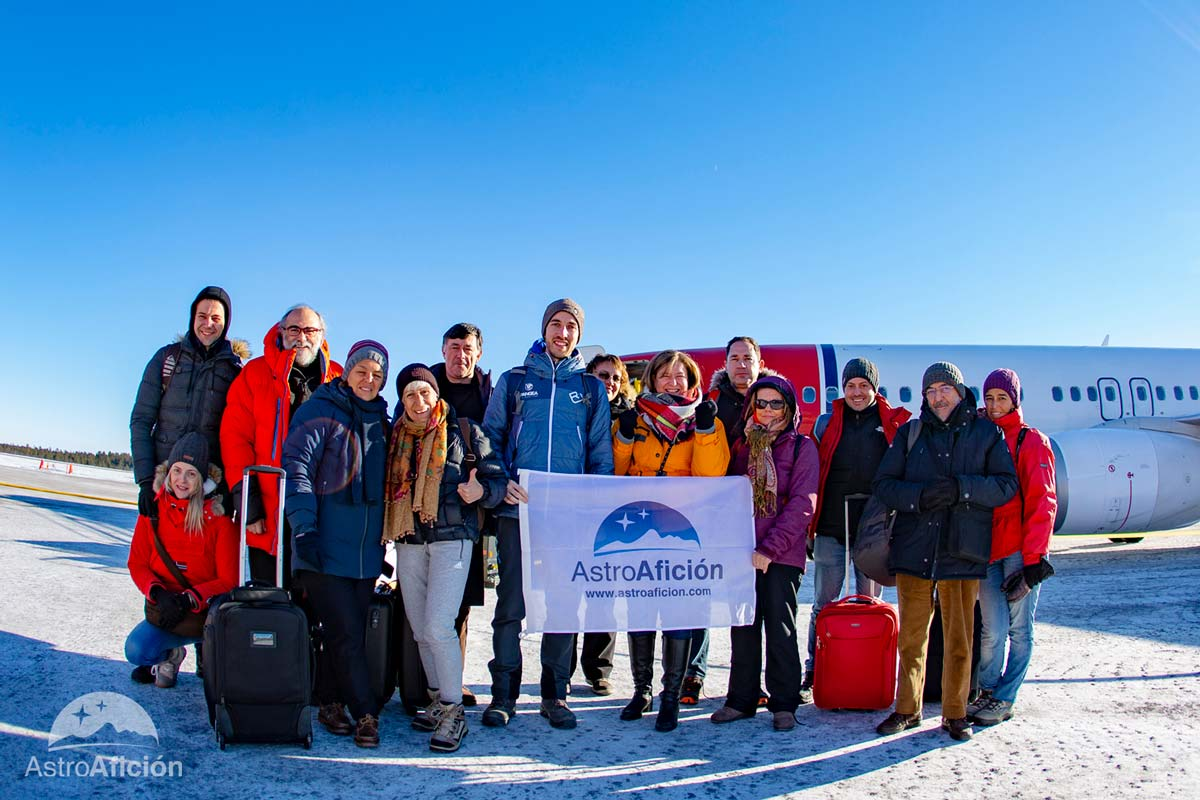 grupo-viaje-astronomico-auroras-boreales
