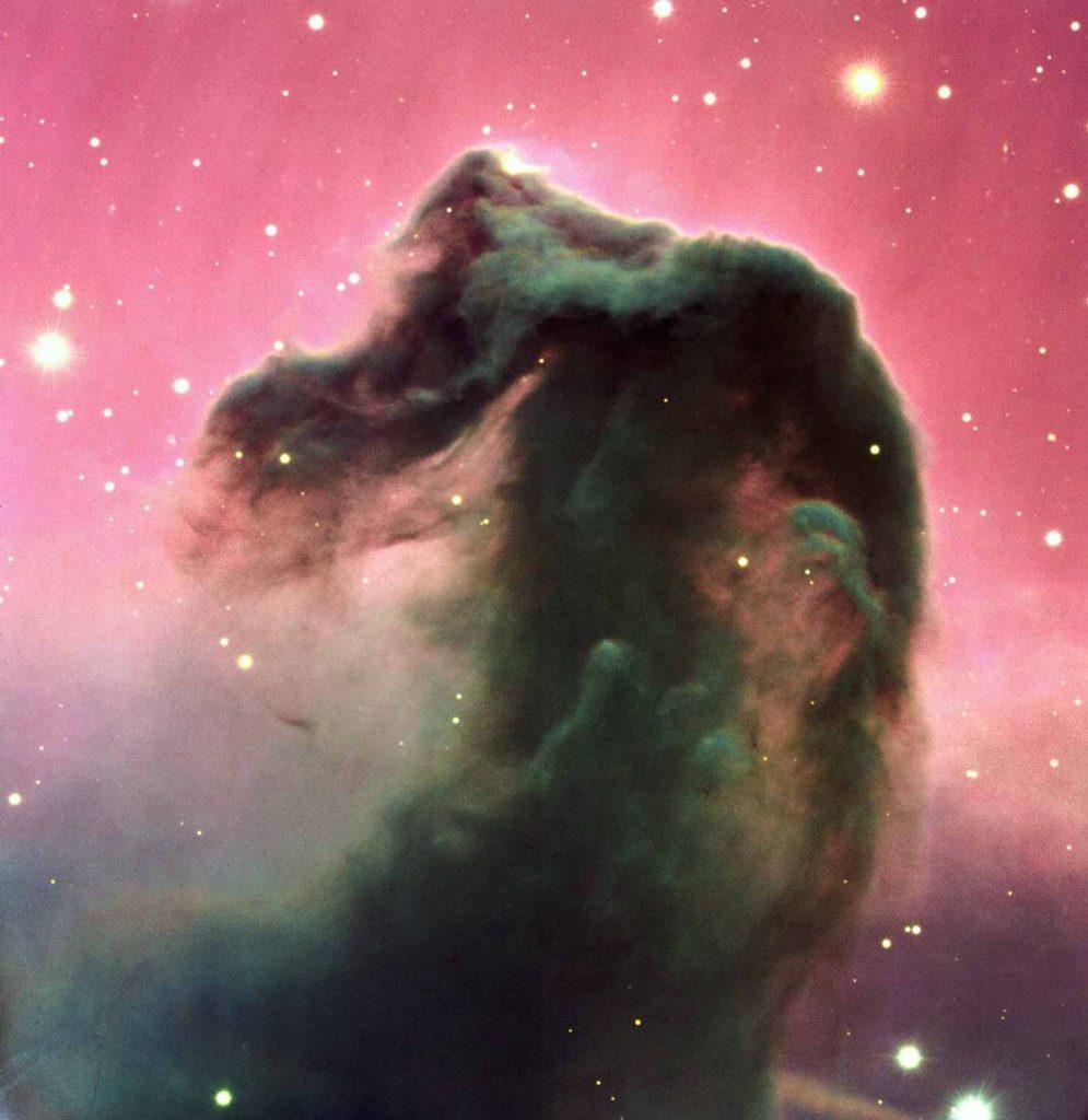 nebulosa-oscura