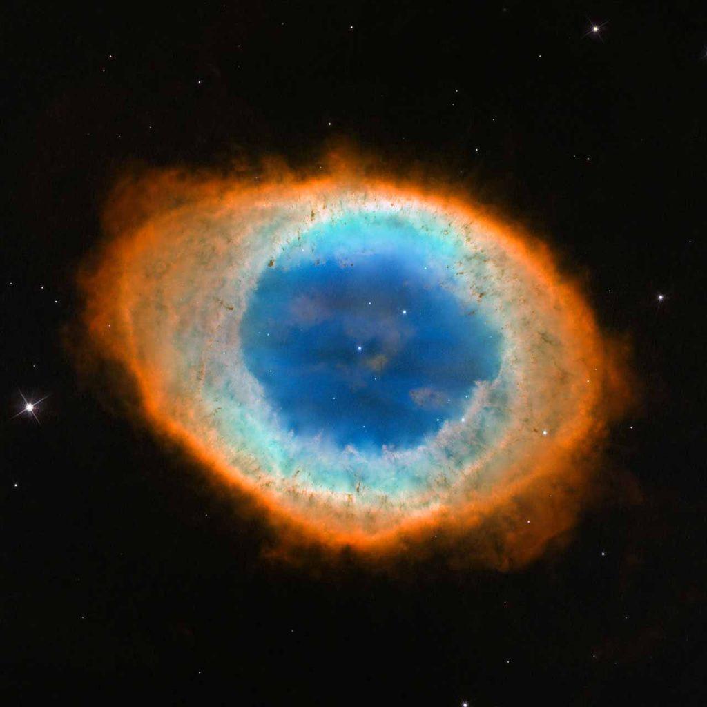 nebulosa-planetaria