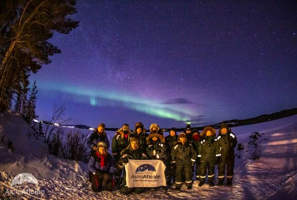 viaje-auroras-boreales-grupo