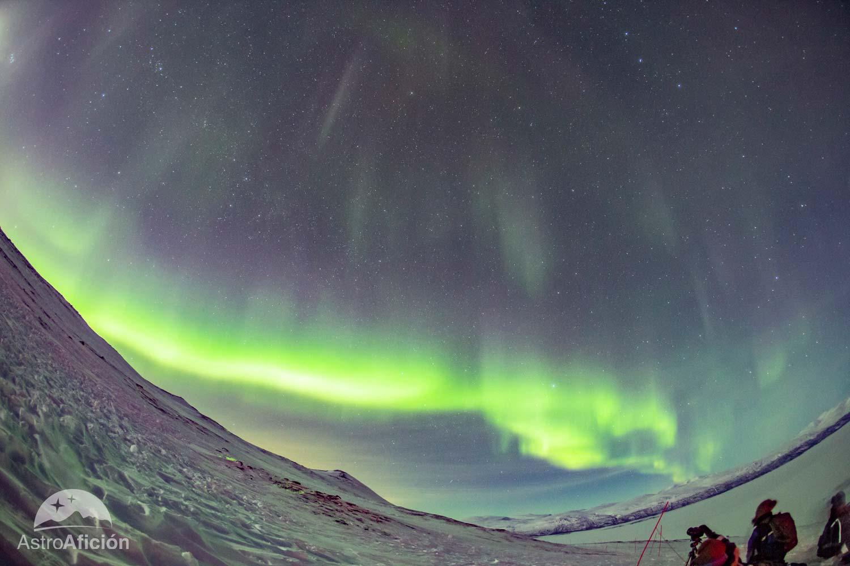 aurora-boreal-viaje-suecia