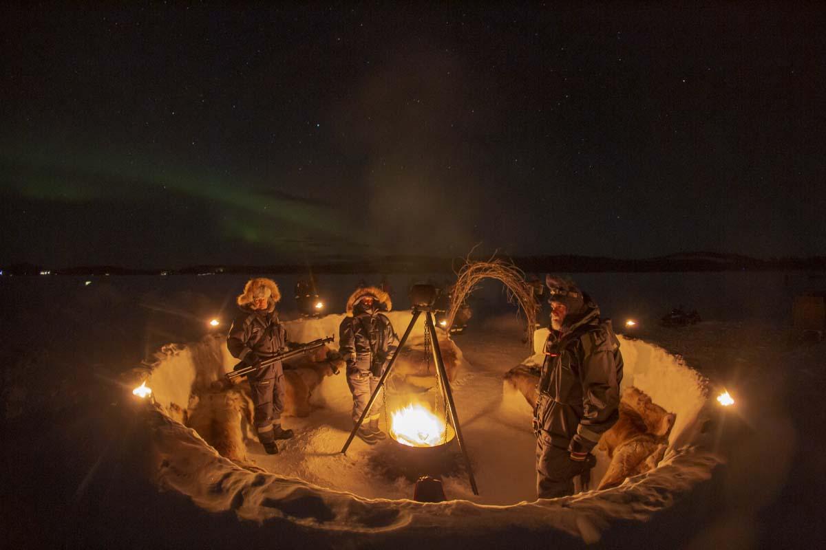 coliseo-hielo-suecia-laponia