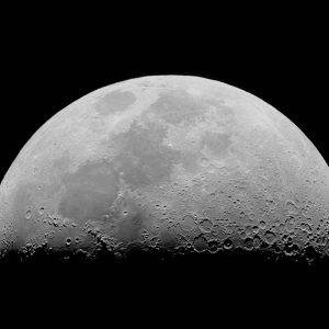 Cata-vino-bajo-luna