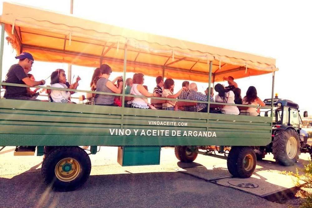 experiencia-cata-vino-madrid