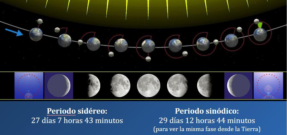 luna-periodo-sidero-sinodico