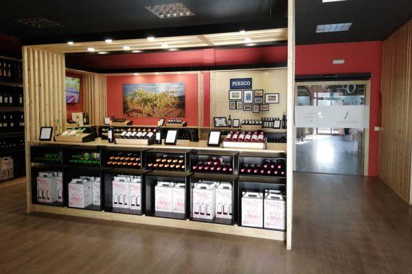 vinicola-arganda