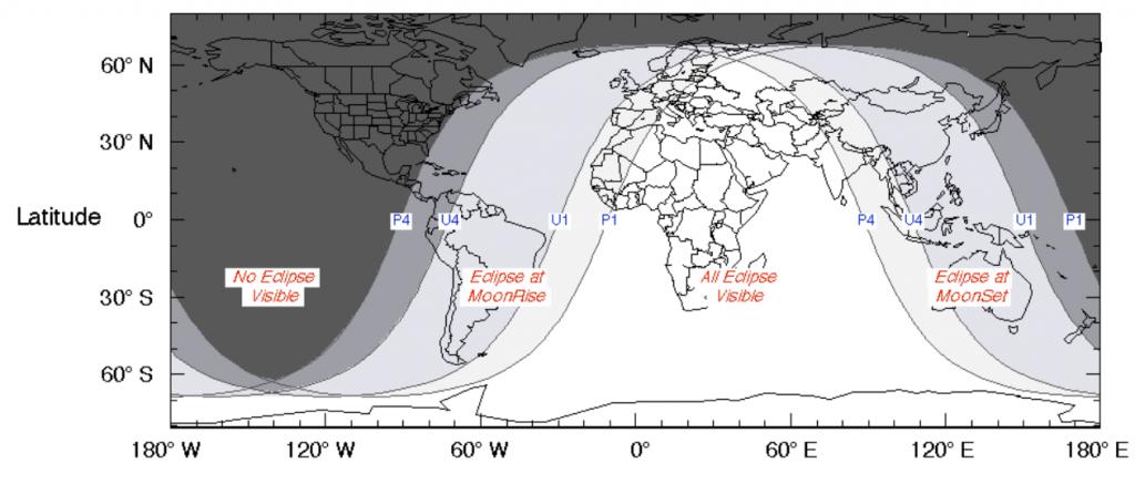 eclipse-lunar-visibilidad-16-julio-2019