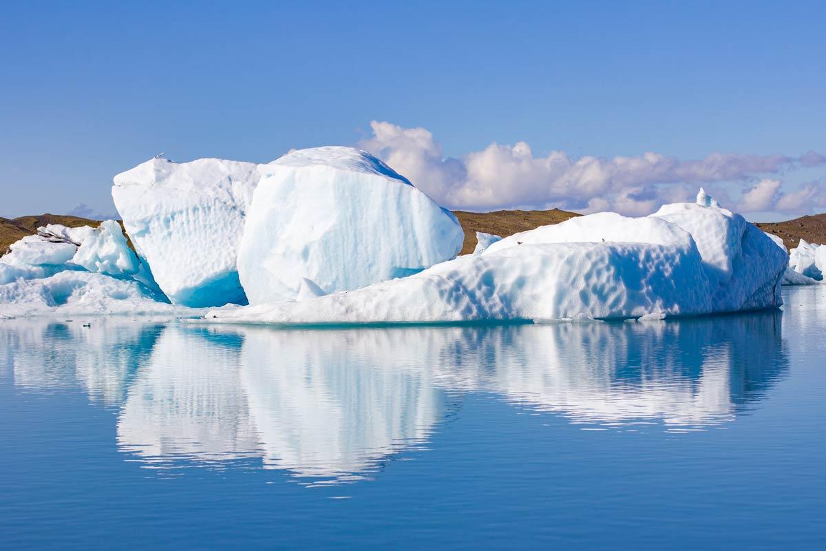 glaciar-islandia-viaje