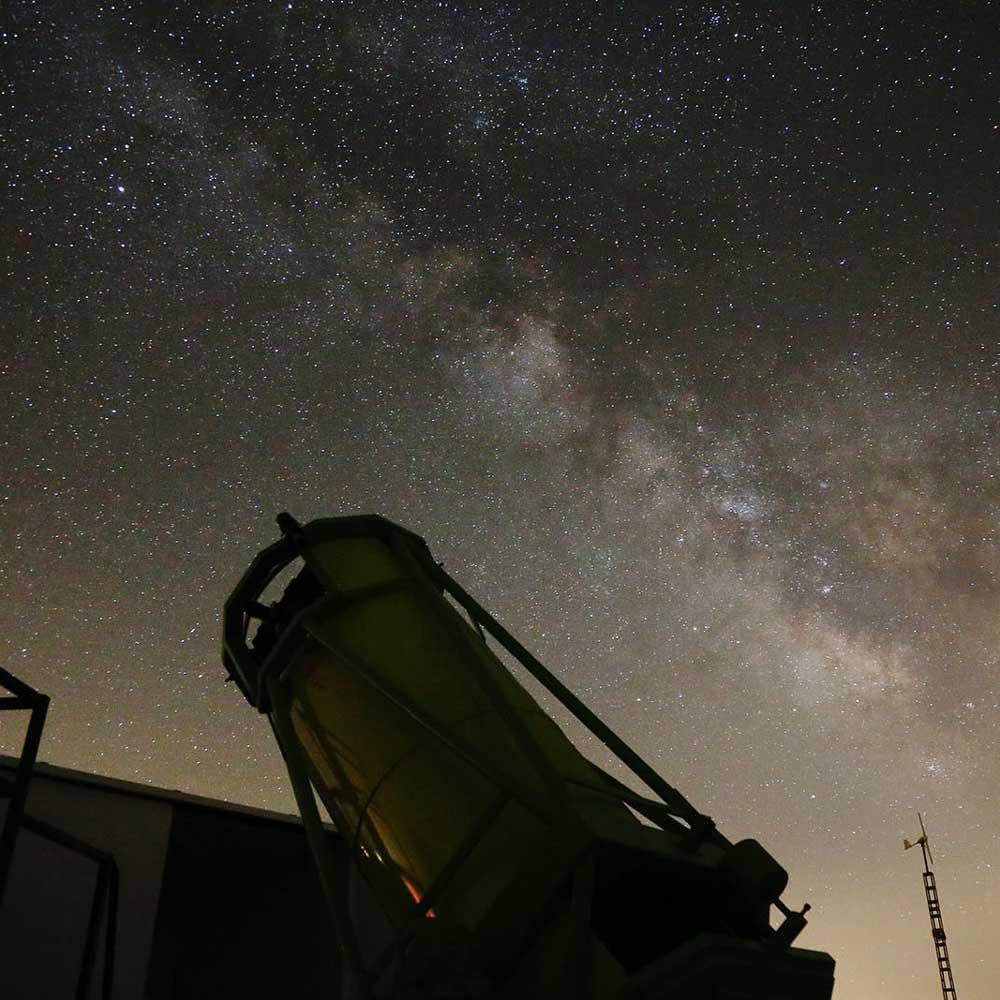 observatorio-astronomico-astrohita