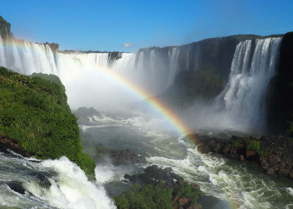 Iguazú-lado-brasileño