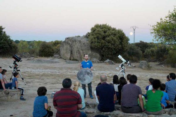 astroaficion-astronomia-ninos