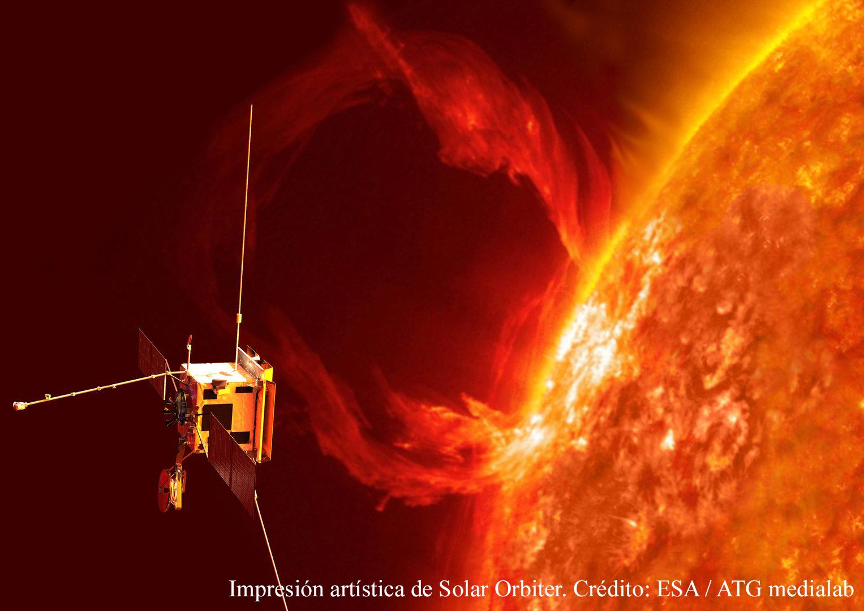 Efemérides astronómicas: Febrero de 2020