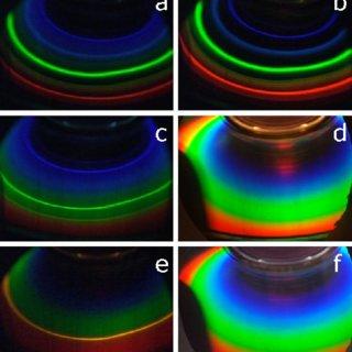 espectroscopio-casero-fuentes-luz