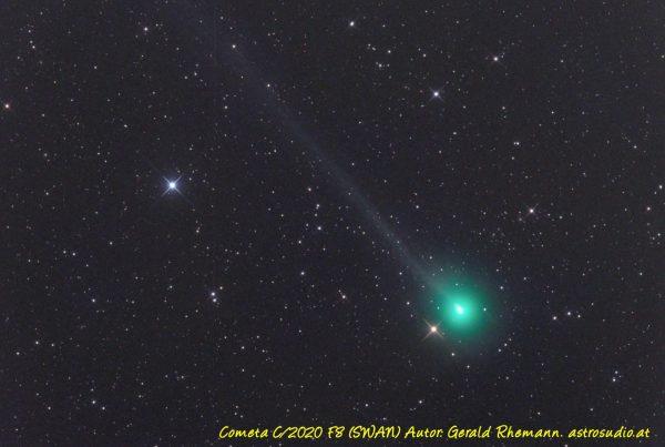 cometa-c-2020-f8-swan