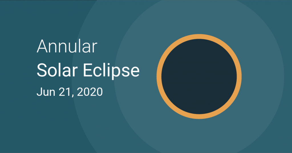 eclipse-21junio-sol