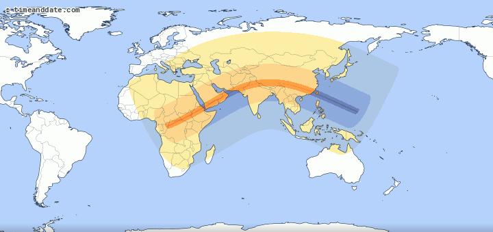 eclipse-sol-21-junio-2020