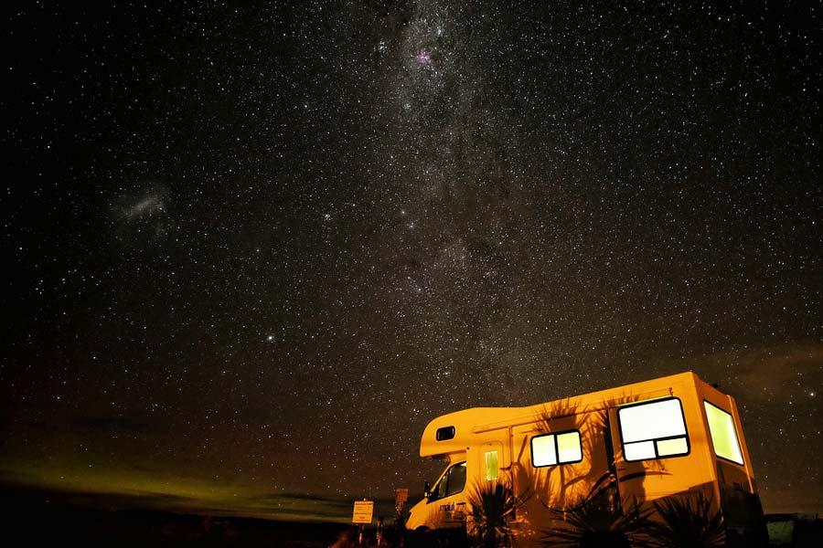 astronomia-caravana