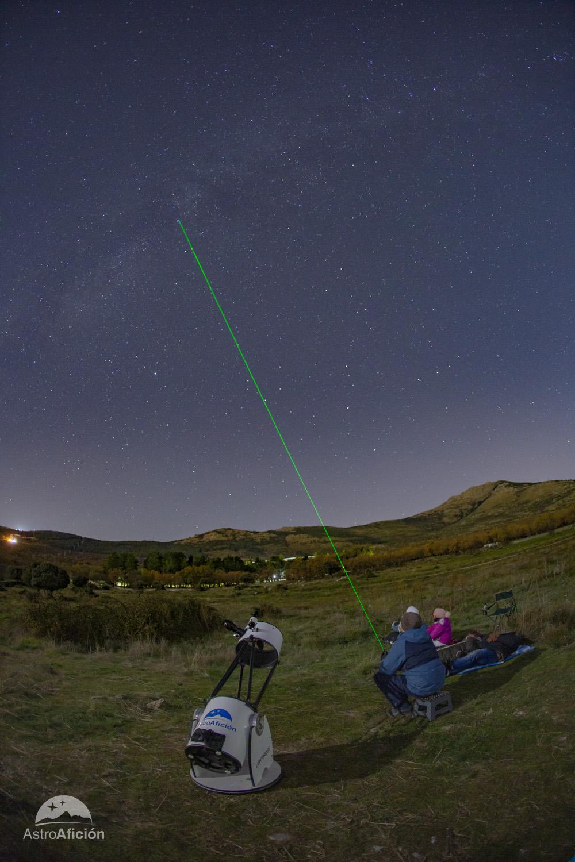 Curso Astronomía Online