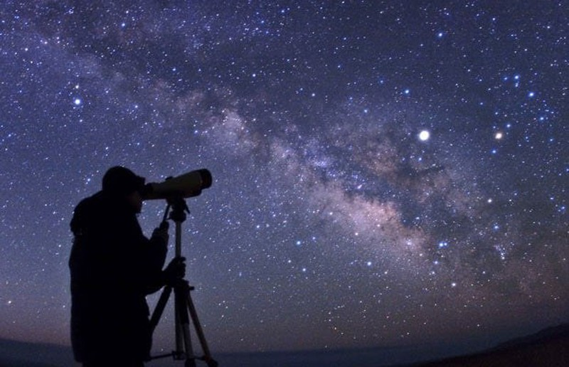 prismaticos-astronomicos