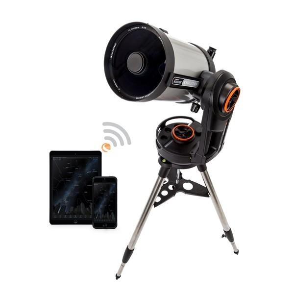 telescopio-nexstar-evolution-8-celestron-con-wifi-