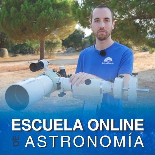 Escuela-online-astronomia-curso-online-revista