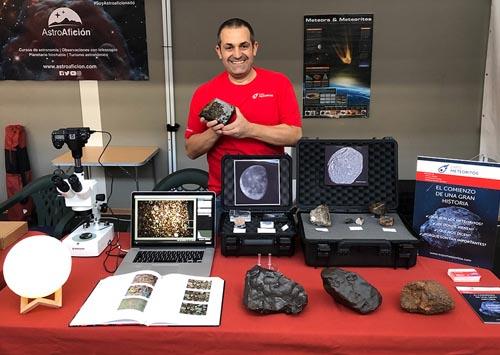 taller-meteoritos