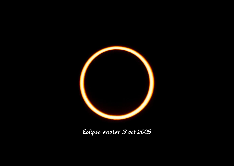 Efemérides astronómicas de junio de 2021
