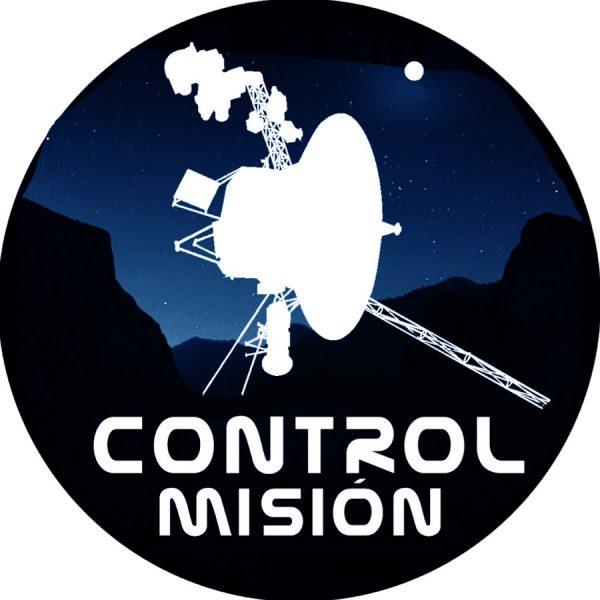 control-de-mision-youtube