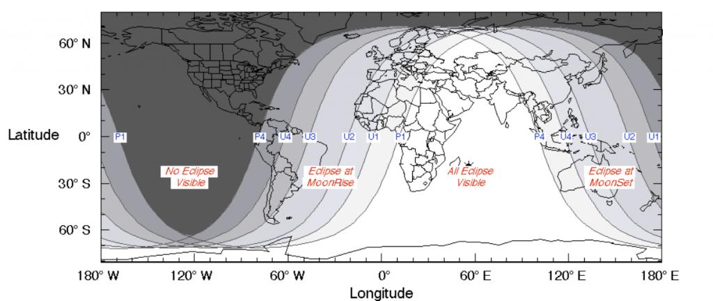 visibilidad-eclipse-luna-julio-2018